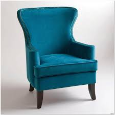 wingback office chair furniture ideas amazing. Amazing Ideas For Tall Wingback Chair Design Old Blue 81 In Gabriels Office Furniture