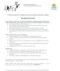Sample Janitorial Resumes Janitor Resume Template Professional Full