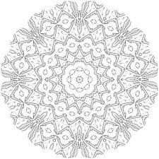 Small Picture 45 FREE adult coloring pages Mandala Abstract to reduce stress