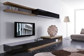 low profile tv console. Simple Console Any Suggestions On A Modern Low Profile TVmedia Console Looking For  Alternatives To The Pianca People To Low Profile Tv Console T