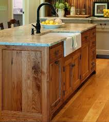 Sunshiny Security Kitchen Island Sink And Hob Special Sinks Plum