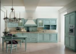 Kitchen Cabinets Upper Contemporary Kitchen Best Combination For Kitchen Colors Kitchen
