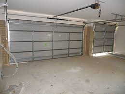 Lovely Garage Door Inside with Garage Door Inside Centralazdining