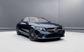 Agility control firms up in corners, stays supple on rough roads. The Compact C Class Coupe Mercedes Benz Usa