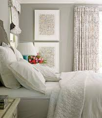 Excellent Ideas Soothing Bedroom Colors Soothing Bedroom Colors