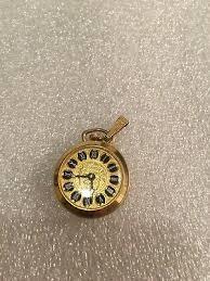 vintage carina 17 jewels swiss made