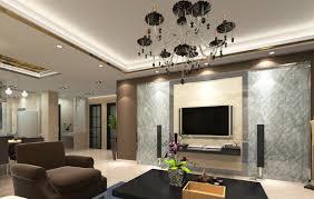 Interior Decoration Living Room Interior Decoration Designs Living Room Dgmagnetscom