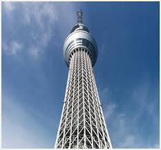 「東京スカイツリー」の画像検索結果