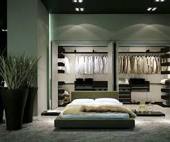 master bedroom with walk in closet and bathroom. Walk In Closet Designs For A Master Bedroom Photo - 1 With And Bathroom