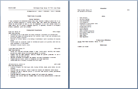 Retail Sales Associate Resume Magnificent Sales Associate Resume Description Resume Badak