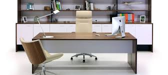 pictures of office desks. Pictures Of Office Desks