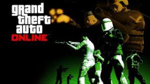 Gta 5 Biker Business Payout Chart Gta Online Offering Triple Cash In Survival Co Op And New