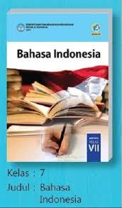 Solatif bahasa indonesia smp/mts kelas vii. Download Wallpaper Hd Love Pictures View Gratis Download Wallpaper Hd Love Pedia Edu