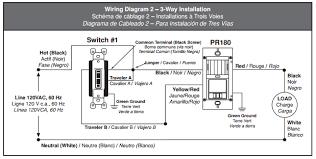 leviton 3 way switch wiring diagram wiring automotive wiring Leviton Three Way Switch Wiring Diagram leviton three way switch wiring diagram leviton 3 way switch wiring diagram at e leviton 3 way switch wiring diagram