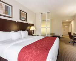2 Bedroom Suites Memphis Tn Fresh Fort Suites 17 S Hotels 6921 Parkwood  Drive Olive