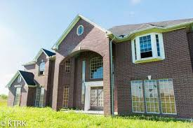 three bedroom houses for rent in houston tx. 46 bed, 26 bath home for sale in manvel, asking price of $3,500,000 three bedroom houses rent houston tx h