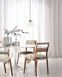tulip table and chairs. Saarinen Oval Table Reproduction Avec Dining And Tulip Chairs House Plans Ideas Idees M