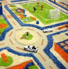 58 kid rugs kids area rug kids rugs 5x7 playroom rugs classroom rug thegube org
