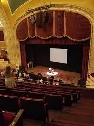 20180615_212826_large Jpg Picture Of Orpheum Theatre