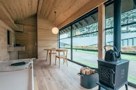 Creative Prefab Guest House With Bathroom On A Budget Creative In