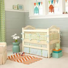 modern crib bedding set bedroom baby girl nursery bedding baby bedding baby  bedding sets full size . modern crib ...