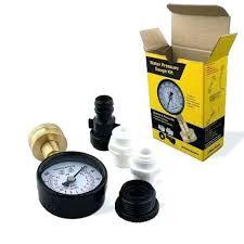 gauge kit amazon wonderful garden hose flow rate garden hose water flow rate meter luxury amazon