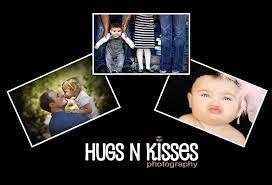 Hugs N Kisses Photography - Bernice Trevino - Cypress/Houston Texas