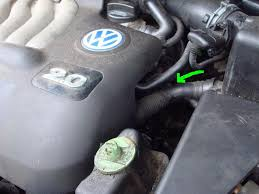 vw beetle cooling system diagram image help fixing coolant leak pictures of leak xpost from on 1999 vw beetle cooling system