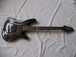 similiar schecter diamond series s elite keywords schecter guitar research diamond series 006 elite schecter guitar s
