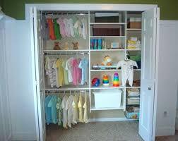full size of baby girl nursery closet organizer infant size dividers ideas toy organization photos