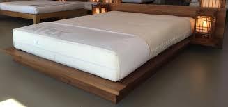 japanese style bedroom furniture. kagura tasmanian blackwood japanese style bedroom furniture r