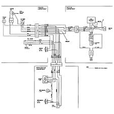 wiring diagram for kenmore refrigerator wiring diagram fascinating wiring schematic kenmore refrigerator wiring diagram inside wiring diagram for kenmore fridge kenmore refrigerator wiring schematic