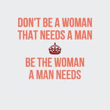 Female Empowerment Quotes Extraordinary 48 Strong Women Empowerment Quotes With Images Word Porn Quotes