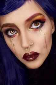 batty makeup glam makeup skin makeup makeup inspo makeup tips makeup ideas