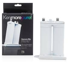 kenmore refrigerator water filter. genuine kenmore refrigerator water filter d