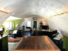 Interior Design Inspiration Stunning Quonset Hut Interior Design Home Design 48d Second Floor Drownings