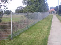 welded mesh fencing wire fence98 wire