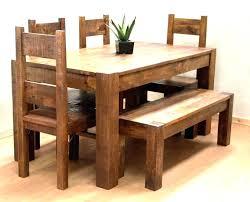 wooden dining room bench wooden dining room bench wooden dining room bench wooden dining table bench