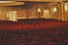 segerstrom hall seating chart new 23 best tivoli chattanooga seating chart