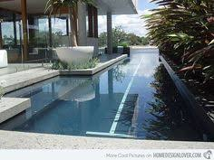 Image Small Discover 32 Lap Pool Designs For Your Inspiration Browse Photos Of Backyard Lap Pools Lap Pool Designs For Small Yards And Narrow Landscapes Pinterest 2811 Best Lap Pool Designs Images In 2019 Pool Backyard Pools