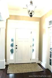 Rugs For Inside Front Door Out Indoor Rug Ideas