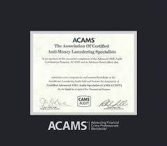 custom diploma frames certificate frames framing success  cams audit and cams fci certificate frame black and silver double mat and silver embossing approximate frame size 19 x 22 inches