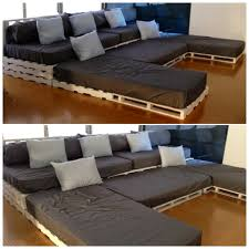diy wood living room furniture. The Sofa Company,sofa Mart,couch,jennifer Convertibles,thomasville Furniture ,furniture Diy Wood Living Room E