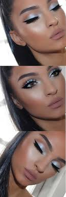 makeup ideas for new years eve heaven in my eyes this article covers the