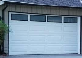 coastal garage doorsSan Diego Unique Garage Door Dealer  Coastalgaragedoors