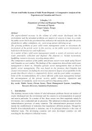 essay about buildings facebook privacy