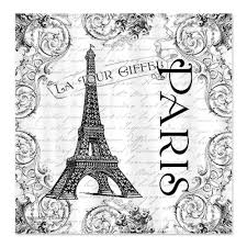 Paris Curtains For Bedroom Paris Shower Curtains Google Search French Colonial Bathroom