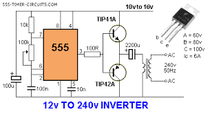 simple ac wiring diagram wirdig diagram likewise led light circuit diagram on 12v ac to dc converter