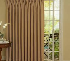 ... Large-size of Antique Panel Curtains Closet Closet Curtains Sliding Door  Covering Ideas Images And ...