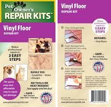 vinyl sheet rock collection in vinyl floor repair vinyl floor repair kit houses flooring picture ideas vinyl sheet